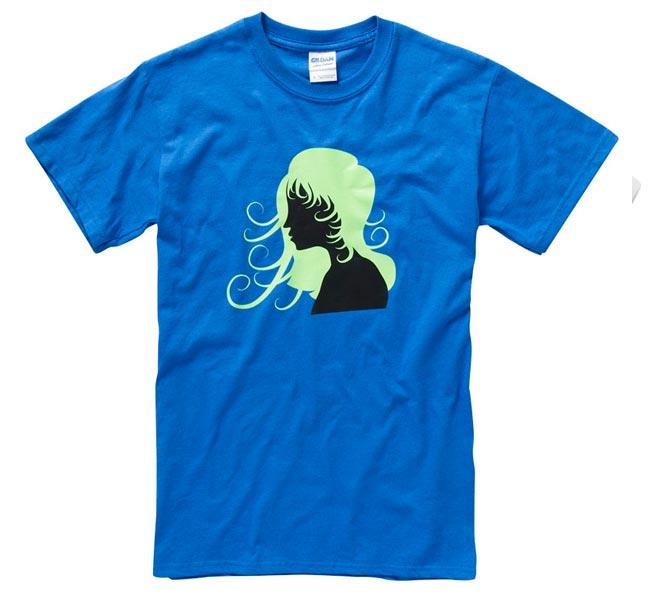 t-shirt-05