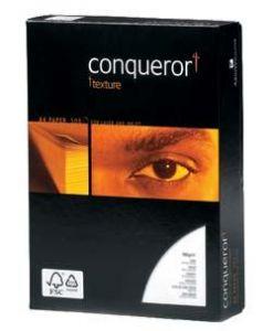 Conqueror A4 paper