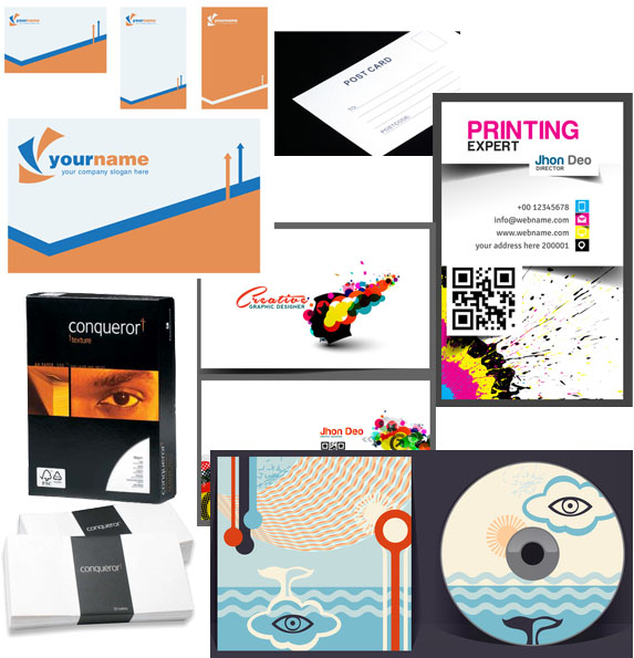 business_stationery