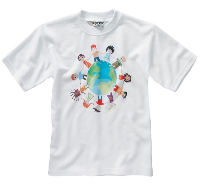 t-shirt-04