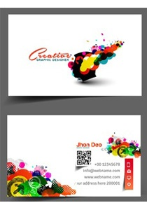 Business cards leaflets booklets invitations posters t shirt business cards reheart Choice Image